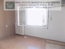 Apartment Rent Agios Ioannis Renti