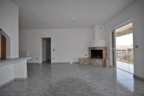 Apartment Sale Nafplio