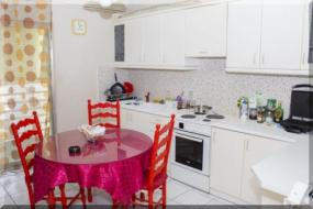 Apartment Sale Karditsa