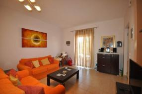 Apartment Sale Leykakia