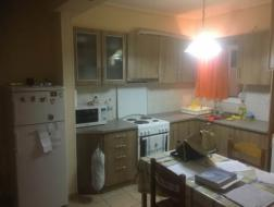 Apartment Rent Chios