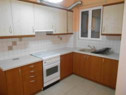 Apartment Sale Nikaia