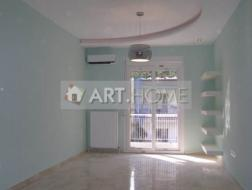 Apartment Sale Botsari