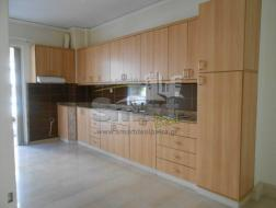 Apartment Rent Αgia Sophia