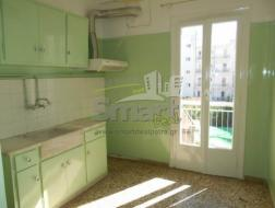 Apartment Rent Psilalonia