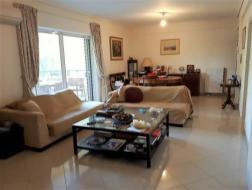 Apartment Sale Kolymvitirio