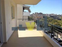 Sale Apartment Kato Voula, 362866