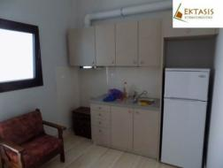 Rent Studio Tripoli, 363119
