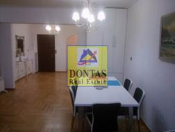 Rent Apartment Prophitis Ilias, 363126