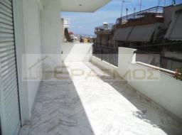 Apartment Rent Nea Zoi