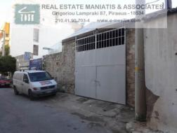 Warehouse Rent Kaminia-367151