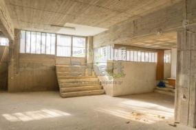 Warehouse Rent Koykoyli-368549