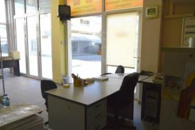 Rent Shop Nea Moudania, 370737