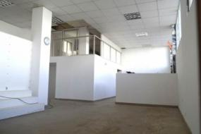 Rent Warehouse Nea Moudania, 370738