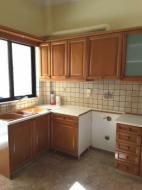 Rent Apartment Evgeneia, 370744