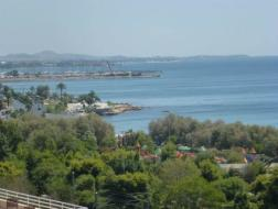 Rent Apartment Palaio Faliro, 370746