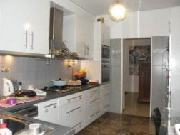 Apartment Sale Freattyda