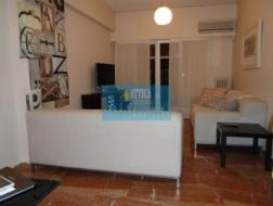 Apartment Sale Marousi