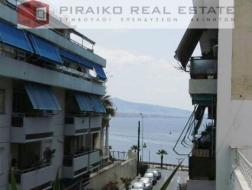 Apartment Sale Kastela