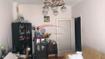 Apartment Sale Charilaou