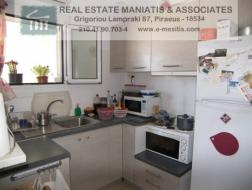 Apartment Rent Kastela