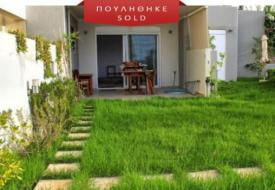 Apartment Sale Rethymno