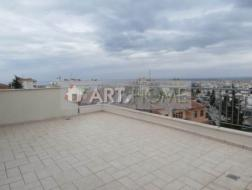 Apartment Sale Pylaia