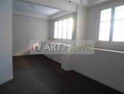 Professional building Rent Kamara-381020