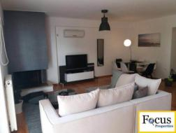 Rent Apartment Floisvos, 381079