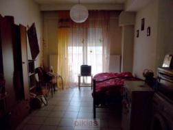 Rent Apartment Faliro, 381217