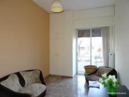 Rent Apartment Korydallos, 381224