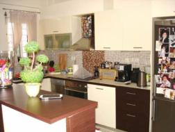 Sale Apartment Spata - Loutsa, 381227