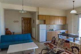 Apartment Rent Paralia