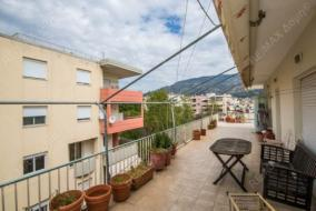 Apartment Sale Αg. Vasileios