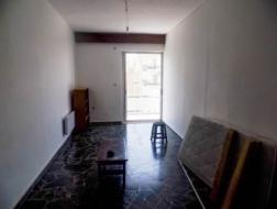 Apartment Rent Kallithea
