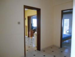 Apartment Rent Alexandroupoli