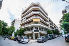 Apartment Sale Αnalipsi