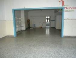 Industrial space Rent Kaminia-387405