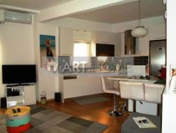 Apartment Sale Dimarcheiou