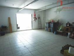 Industrial space Rent Moschato-388316