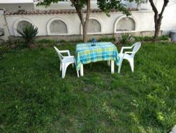 Rent Apartment Pefkochori, 389466