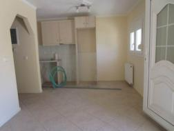 Apartment Sale Chios