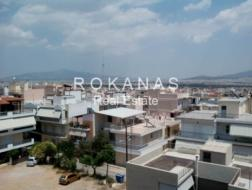 Apartment Sale Panorama