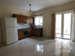 Apartment Sale Peristeri