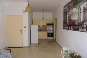 Apartment Rent Rethymno
