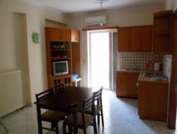 Apartment Rent Tripoli