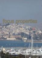 Rent Apartment Palaio Faliro, 397209
