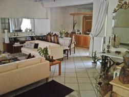 Sale House Tampouria, 397211