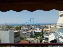 Sale Apartment Elliniko, 397212