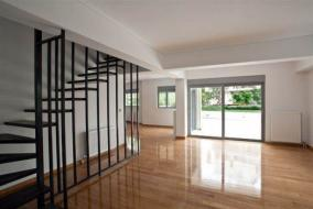 Sale Duplex Kentro, 397220